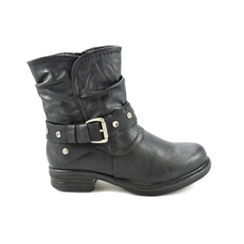 utah-black500-500